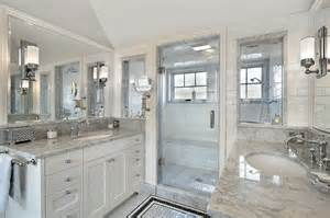 White Master Bathroom Ideas by 127 Luxury Custom Bathroom Designs