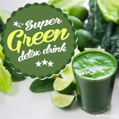 How To Make Cilantro Detox Drink by Detox Green Juice Recipe Cilantro Kale Leaves