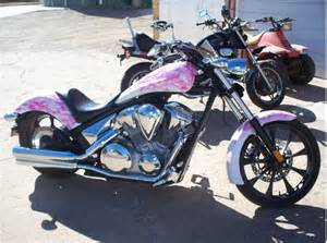 Used Honda Fury For Sale 2011 Honda Fury For Sale On 2040motos
