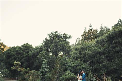 Berkeley Botanical Garden Wedding Page 2 Of 61 Brun California Wedding Photographer Destination Photographer
