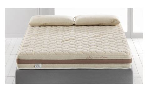 bed works coupon king koil mattress reviews king koil mattress prices king