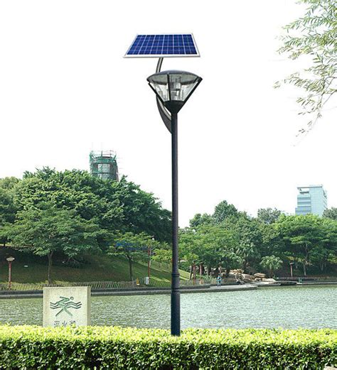 Solar Power Landscape Lighting Brightest Solar Landscape Lighting Newsonair Org