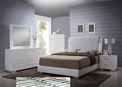 cheap bedroom furniture calgary furniture depot calgary wholesale furniture stores