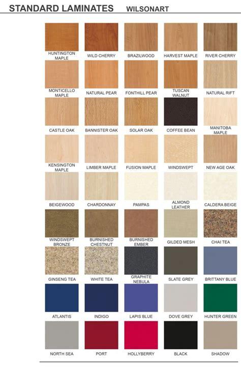 wilsonart colors wilsonart laminate color chart wilsonart laminate colors