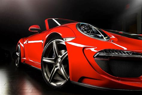 Porsche Stinger Price by 100 Porsche Stinger Price Porsche 911 Review