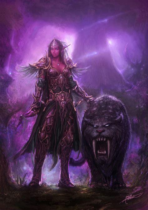 imagenes de fantasias mitologicas fantas 237 a y sci fi paisajes guerreros g 243 tico mujeres de3