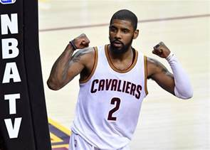 Cottage Garden Florist Dunstable - 28 kyrie irving kyrie irving will sit out game 2 against hawks nba how kyrie irving