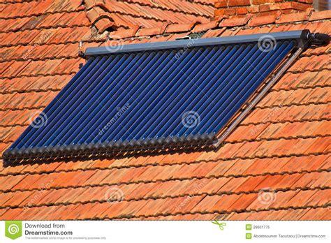 solar energy royalty free stock photo image 28601775