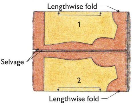 pattern and fabric layout pattern layouts threads