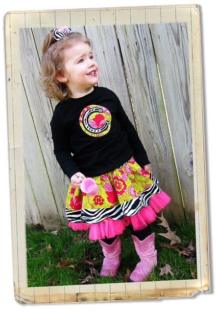 tutorial dance miss a i dont need a man 10 girly skirt tutorials you dont want to miss sew chic
