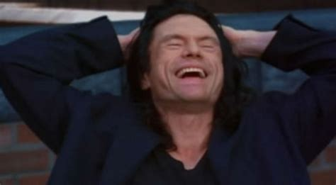 The Room About Exclusive Details From Wiseau S The Room Lawsuit