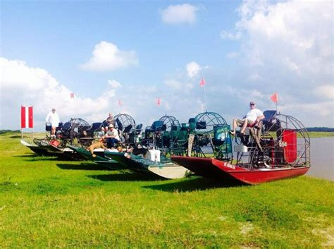 airboat in ta 39 best boats images on pinterest boats florida