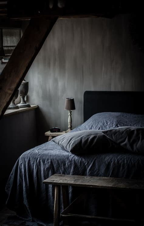 dark bedroom 26 sexy moody bedroom designs that catch an eye digsdigs