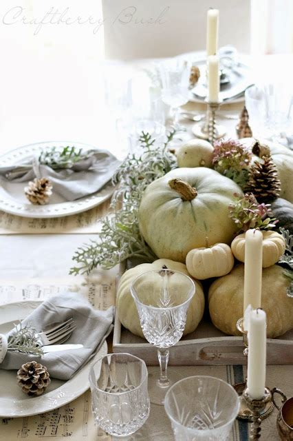beautiful table centerpieces 55 beautiful thanksgiving table decor ideas digsdigs