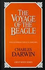 the voyage of the beagle books the voyage of the beagle by charles darwin penguin books