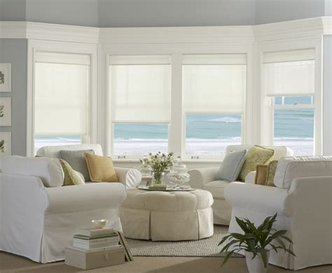 Roller Shades For Windows Designs Roller Shades Villa Blind And Shutter