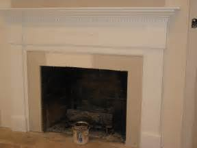 Pics Of Fireplaces fireplace mantels viewing gallery