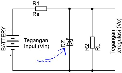 dioda zener hp dioda zener pada hp 28 images rangkaian dioda zener pada sistim pengisian baterai bengkel
