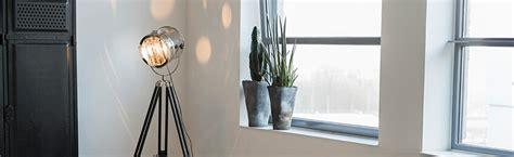 illuminazione stanza vuoi comprare illuminazione per la tua stanza