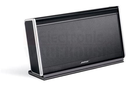 bose soundlink mobile speaker bose soundlink bluetooth mobile speaker ii your