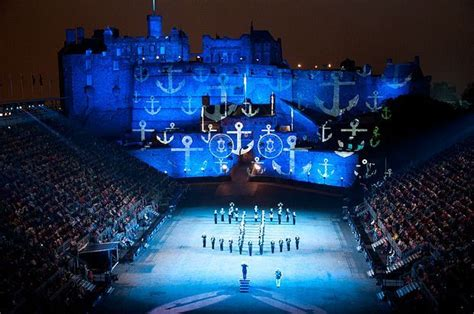 edinburgh tattoo facebook edinburgh tattoo the story behind the biggest show of the