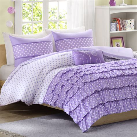 twin girl comforter mizone morgan twin comforter set free shipping