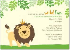 Pics photos funny kids ideas birthday invitation wording