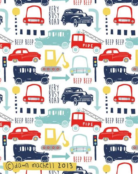 8296 Kid Blue transport dawnmachell jpg juvi patterns