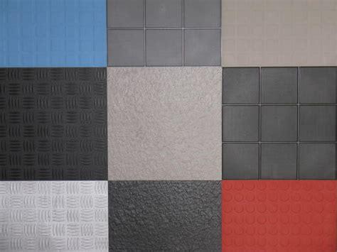 pavimenti tecnici parquet e pavimenti tecnici fmoquette