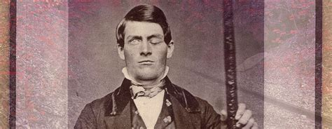 still right here a true story of healing and books phineas gage neuroscience true story of