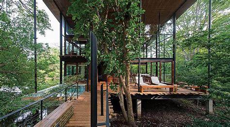 home design magazines in sri lanka the legacy of sri lanka architectural genius geoffrey bawa