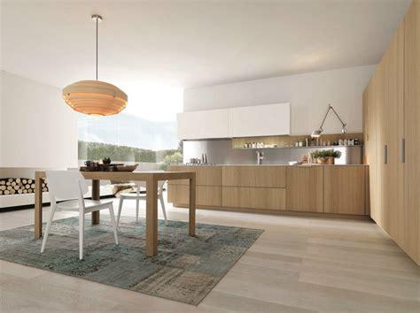 detrazione mobili cucina cucina componibile in legno antis 12 euromobil