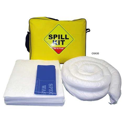 kits uk emergency spill kits truck tanker kit ese direct