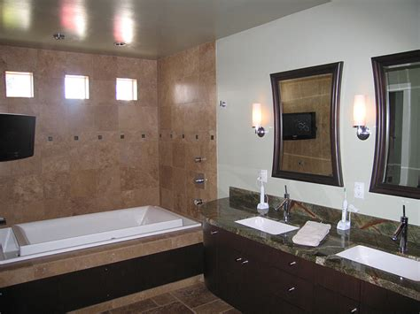 arizona bathroom remodel bathroom remodeling az