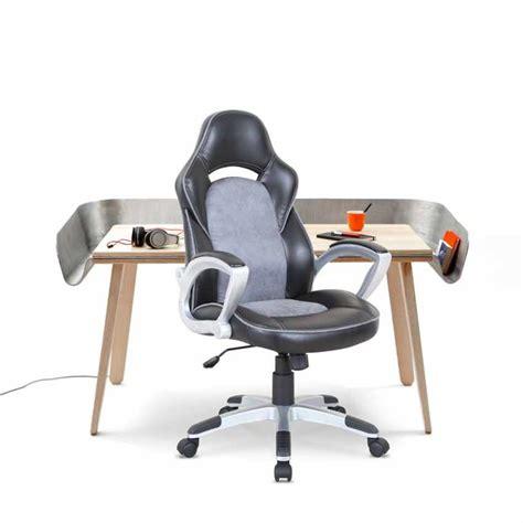 sedia ufficio racing sedia da gaming ufficio in ecopelle stile racing