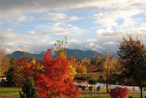 of oregon colors oregon fall foliage update 10 3 2014 oregon fall foliage