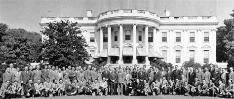 history of the white house white house news photographers associationhistory of the white house news