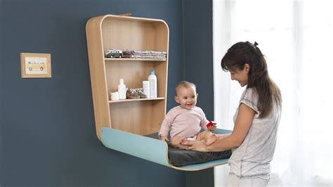 Baby Changing Station Wall Mounted - baby changing station comfortable and helpful nursery