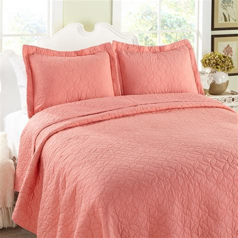 laura ashley bedding sets  pleasant sleep   stylish
