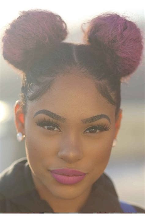 pics of black women hairstyles to wear to jamaica 17 hot hairstyle ideas for women with afro hair