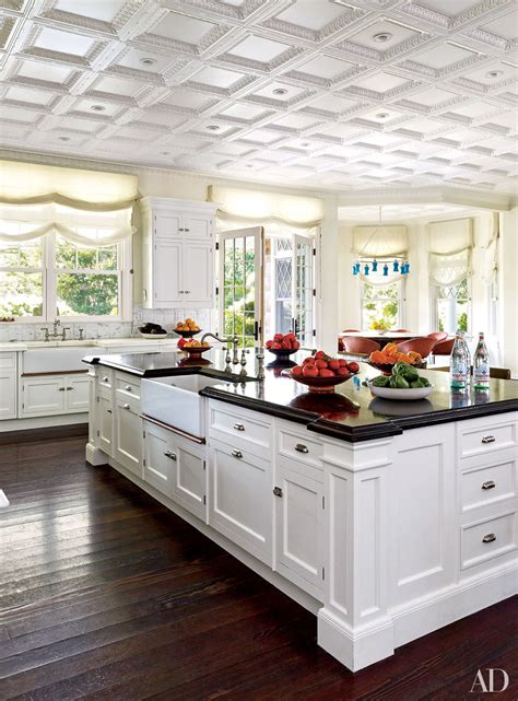 elegant kitchen cabinets why you can t go wrong with white kitchen cabinets