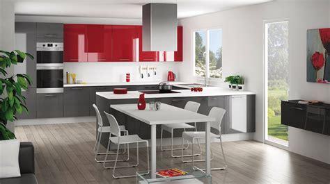 cuisine de perle emejing meuble de cuisine gris perle contemporary design