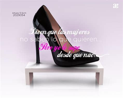 imagenes graciosas zapatos 85 mejores im 225 genes de zapatos tacones y frases high heels