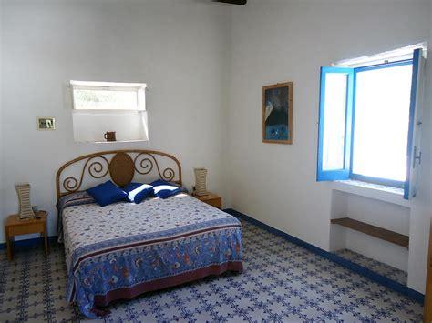 casa vacanza panarea casa vacanza casetta 1 panarea isole eolie per