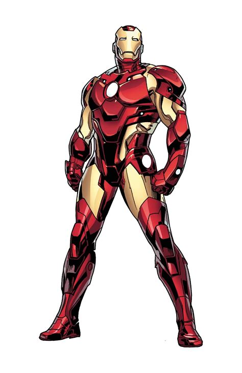 iron man armor model marvel fandom powered