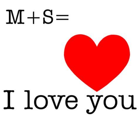 i like it i love it i m feelin grey or gray i love you love m s cr 233 233 par meddy ilovegenerator com