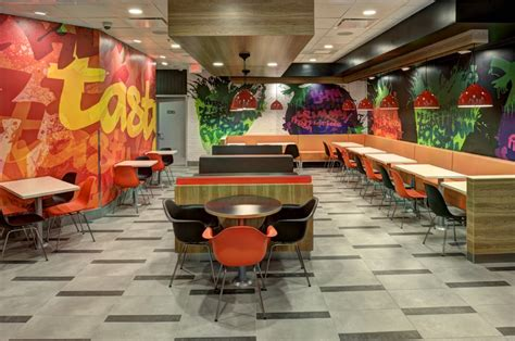 Decorating Ideas Restaurant Fast Food Restaurant Decorating Ideas Room Decorating