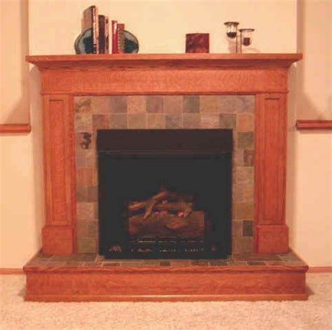 Arts And Crafts Fireplace Mantel by 15 Best Images About Ideas For The House On