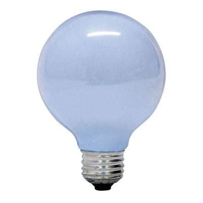 ge relax hd light bulbs ge reveal 40 watt incandescent g25 globe reveal light