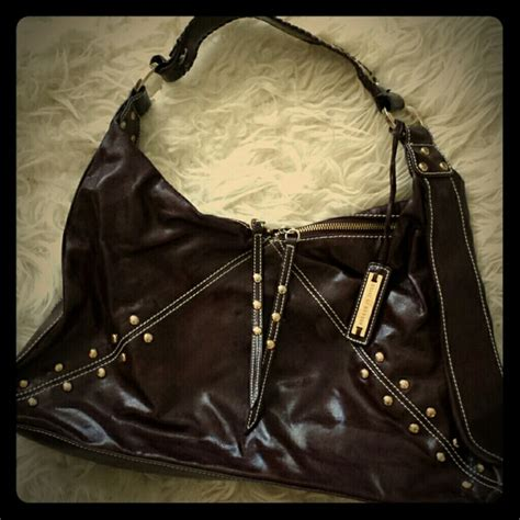 House Of Dereons Big Purse by Dereon House Of Dereon Purse From Cristela S Closet On